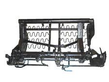Replacement Part Seats Commercial Van & Pickup Parts