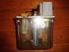 Trico PE-1202-60 Lubrication Pump