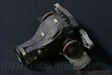Audi rs4 8e 8h b7 4,2l v8 420ps differential hinterachsgetriebe hnr 0ar500043t