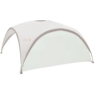 Coleman Seitenwand für Event Shelter Pro L, Seitenteil, silber