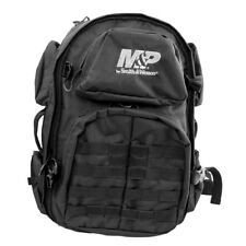 SMITH & WESSON M&P PRO TACTICAL BACKPACK | SHOOTING | RANGE BAG