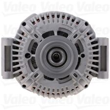 Alternator Valeo 439554