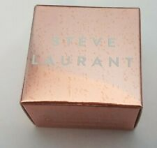 Steve Laurant Lip Gloss Nude Pop