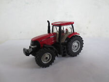 ERTL 1/64 SCALE CASE IH PUMA 180 2007 FARM SHOW TOY TRACTOR