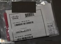 CISCO ONS-GC-GE-LX - 1000BASE-LX GBIC - inkl. VAT