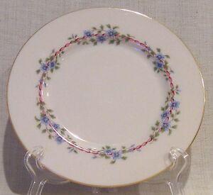 Lenox Belvidere Dinner Plate