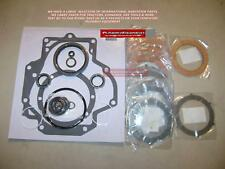 PCK720 Tractor PTO Clutch Disc & Gasket Kit International Case IH
