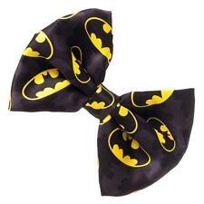Cravates noir pour femme