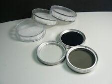 SL 3.Filter 40.5mm ND PL Soft Lens For Nikon 10mm 10-30mm 30-110mm 1 V2 J2 V1 J1