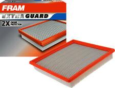Air Filter-Extra Guard Fram CA11959