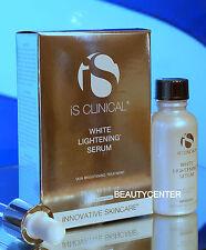 iS CLINICAL White Lightening Serum, 1 fl. oz./ 30 ml