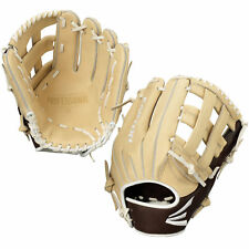 Easton Pro Collection C43 12″ RHT Baseball Glove A130506