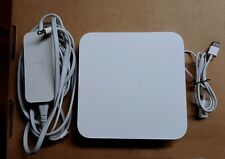 Airport Extreme Base Station A1301 Good Condition cables included Tested