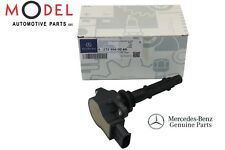Mercedes-Benz Genuine Ignition Coil 2729060060 Original NEW