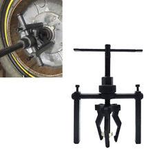 3 Jaw Inner Bearing Puller Garage Equipment Tool Hole Bearing Pull Maintenance