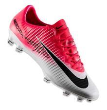 Eden Hazard Signed Nike Mercurial Vapor XI Boot Autograph Cleat 54eda1a6a43