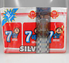 7 star 7 up 7up Sweet Supari Betel Nuts 48 Packets USA SELLER FAST SHIPPING