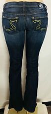 Rock & Republic Womens Jeans Size 25