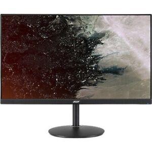 """Acer Nitro XF252Q 24.5"""" TN LED Computer Monitor 240hz"""