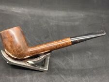 Stanwell Best Make (76) Regd No 969-49 Danish Estate Pipe