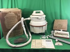 Power Spray Kenmore Cleanmore Carpet Cleaner Machine Parts Only