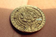 Mayans Maya Civilization, Mexico Tourist Travel Souvenir 3D Resin Fridge Magnet