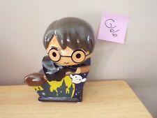Harry Potter piggy bank