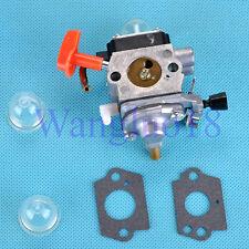 C1Q-S173 S174 S176 Carburetor Gasket F Stihl FS130 KM130 HT130 HT131 41801200610