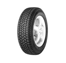 winter tyre 145/80 R14 76T CONTINENTAL WinterContact TS760