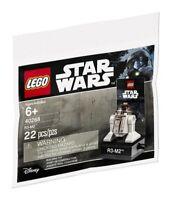 LEGO® - Sets - Star Wars - 40268 - R3-M2