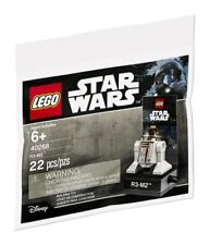 LEGO® - Sets - Star Wars - 40268 - R3-M2