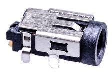 Asus Zenbook UX31E UX21E DC Power Jack Anschluss Netzteilbuchse Netzbuchse 5 Pin
