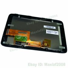 LCD Screen Display + Digitizer For LMS500HF10 TomTom Go Live 1005 2505 TM 2535