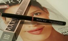 Mary Kay Cosmetics Lip Liner .01 oz ~ Cappuccino