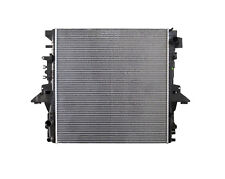 RADIATOR LAND ROVER DISCOVERY IV Range Sport 3.0 5.0 2009-OE lr015560