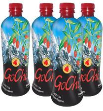Youngevity Sirius GOCHI 1 Liter Case of 4 (not for PR GU Vi)