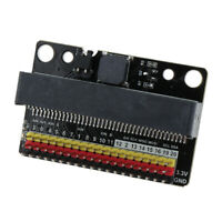 1pc Expansion Board Breakout Adapter for BBC Micro: bit Development Board