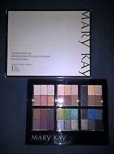 Mary Kay Full Eye Shadow Tray