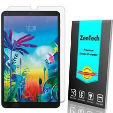 ZenTech Anti-Glare Matte Screen Protector Guard Shield Cover For LG G Pad 5 10.1