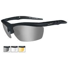 Plastic Frame Cycling Designer Sunglasses