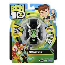Ben 10 - Basic Omnitrix *BRAND NEW*