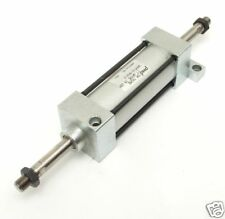 PHD Tom Thumb DHVF11/8X2-U Hydraulic 1500psi Cylinder