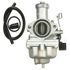 Honda TRX200SX 200SX Carburetor/Carb 1986-1988 16100-HB3-771 16100-HB3-014 -NEW-
