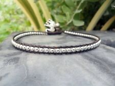 Elephant anklet Spacer Bead