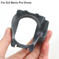 Grau Shade Lens Hood Glare Gimbal Camera Protector Cover For DJI Mavic Pro Drone