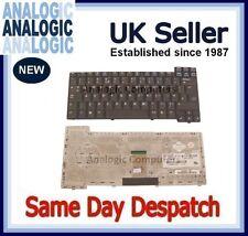 Nueva Hp 405963-221 Nc6120 Reino Unido Teclado