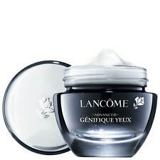 Lancome Advanced Genifique Yeux Light Pearl Eye Youth Activating