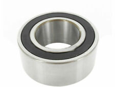 For 1969-1974 Ford E200 Econoline A/C Compressor Bearing 89166KD 1970 1971 1972