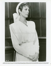 JAMIE LEE CURTIS A FISH CALLED WANDA 1988 VINTAGE PHOTO ORIGINAL