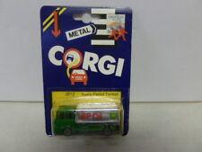 Corgi Iveco Petrol Tanker JB12